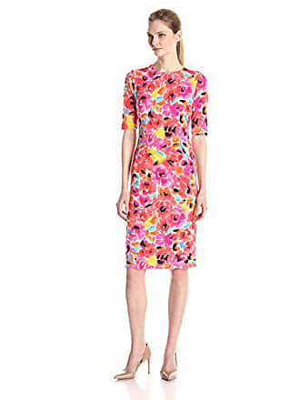 Anne Klein 174 Dresses Sale At Usd 16 74 Stylight