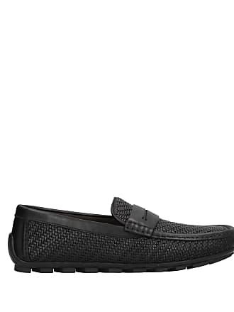Ermenegildo Zegna FOOTWEAR - Loafers su YOOX.COM