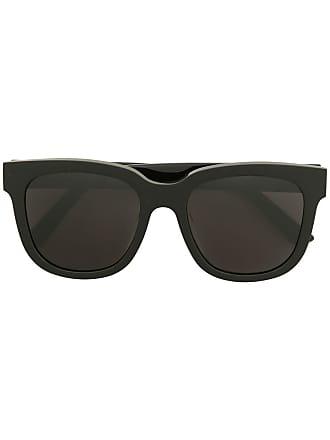 c61ea3a44d Sunglasses  Shop 317 Brands up to −55%