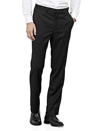 Kenneth Cole Reaction Mens Slim Fit Suit Separate Pant (Blazer bc95071d3