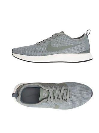 725406a7 Zapatillas Gris de Nike® para Mujer | Stylight