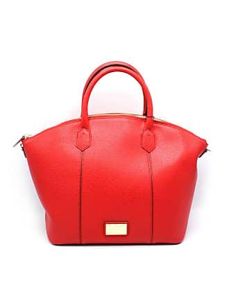 Emporio Armani Shoppers and Shoulder Bags for Women 8da6ecf55261b