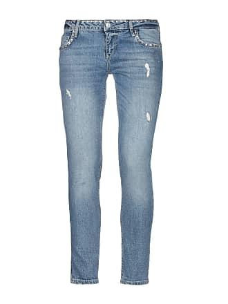 6ca6ab14b6 Pantaloni Guess® da Donna | Stylight