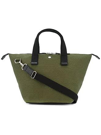945f7f524 Verde Bolsas A Tiracolo: 174 Produtos & com até −70%   Stylight