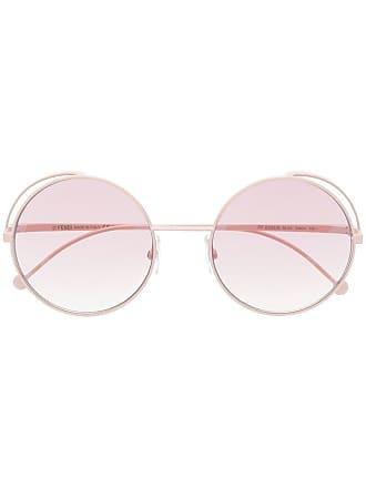 ac6f0f359ee5 Fendi® Round Sunglasses − Sale: up to −76% | Stylight