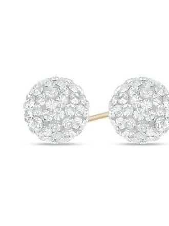 e5a81f26bfa5fb Zales Stud Earrings: Browse 3106 Products up to −58% | Stylight