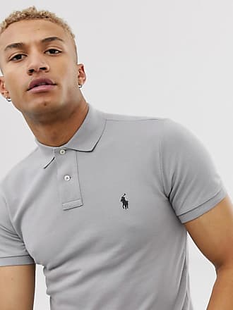 14211448 Men's Polo Ralph Lauren® Polo Shirts − Shop now up to −70% | Stylight