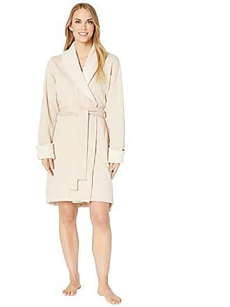 UGG® Dressing Gowns  Must-Haves on Sale up to −50%  516db86a6