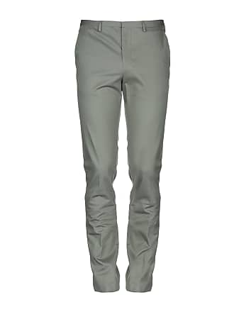 0bef8d9a77e20 Giorgio Armani® Chinos − Sale: up to −63% | Stylight