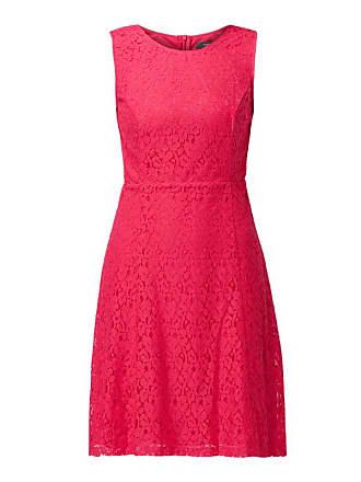 297b0489df301e Montego® Kleider: Shoppe bis zu −33% | Stylight