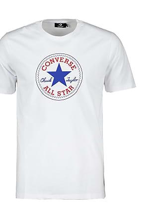 b0388c8675 Magliette Converse®: Acquista fino a −50%   Stylight