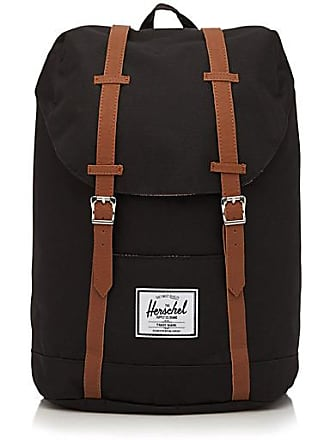 bef33d475 Herschel® Canvas Bags − Sale: at CAD $45.00+ | Stylight