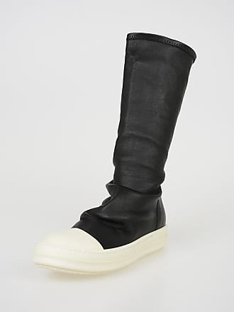 abc6c5f3a Rick Owens® Boots − Sale: up to −75% | Stylight