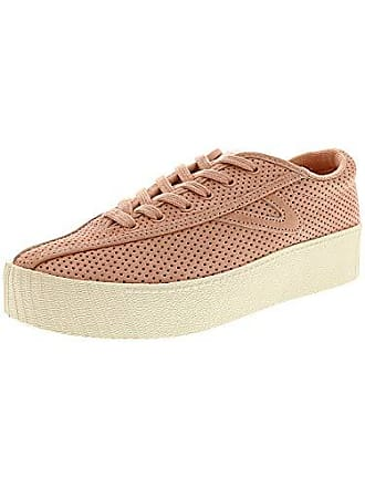 2fdfbf91a8d Tretorn Leather Sneakers for Women − Sale  up to −22%