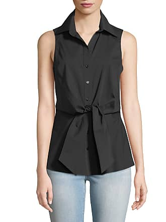 2d261e85564c40 Finley® Blouses − Sale: up to −75% | Stylight