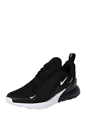 new product bf47d 0147c Nike Air Max 270 Sneaker schwarz