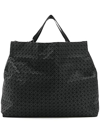 862c3a84742e Bao Bao Issey Miyake® Shoulder Bags  Must-Haves on Sale up to −40 ...