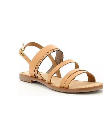 11fe561a98bfbb Chaussures Kickers® : Achetez jusqu''à −55% | Stylight