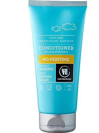 Urtekram No Perfume - Conditioner 180ml