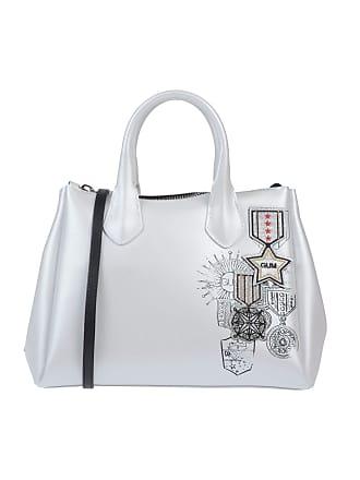 46430f4390dd6 Shopper in Weiß  19 Produkte bis zu −49%