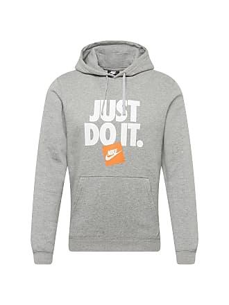 Pullover Von Nike Jetzt Bis Zu 51 Stylight