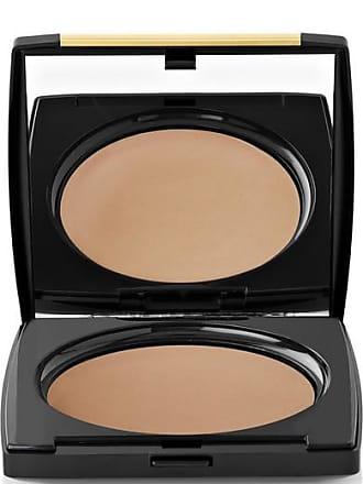 Lancôme Dual Finish Versatile Powder Makeup - Amande Iii 320 - Neutral