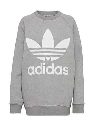 Adidas® Pullover  Shoppe bis zu −60%   Stylight 0edfd38069