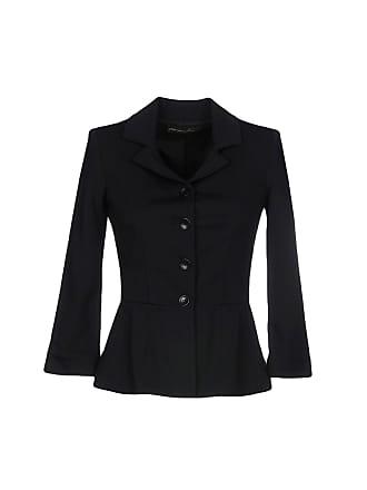 e9d8528cf7 Abbigliamento NINETTE®: Acquista fino a −47% | Stylight
