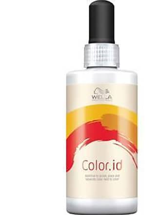 Wella Professionals Hair colours Colour ID 95 ml