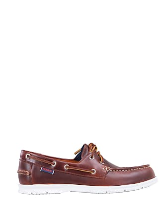 Sebago® Fashion − 256 Best Sellers from 4 Stores  e2db3519f