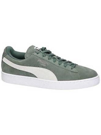 f47a5678430699 Puma Schuhe für Damen − Sale  bis zu −47%