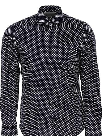 707a41d172 Men's Ermenegildo Zegna® Shirts − Shop now up to −58% | Stylight