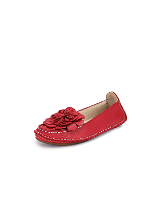 5f0fcf15abb Peter Hahn® Shoes: Must-Haves on Sale up to −58% | Stylight