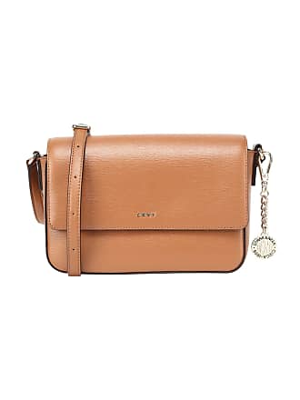 DKNY HANDBAGS - Cross-body bags su YOOX.COM