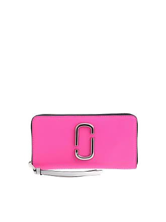 c0086ca221 Portamonete Marc Jacobs®: Acquista fino a −50% | Stylight