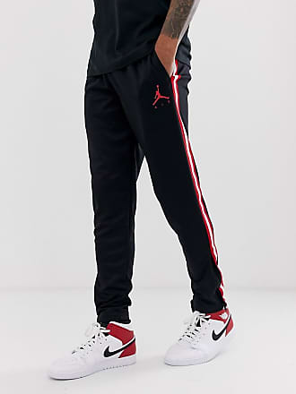 Nike Jogging Bottoms for Men Browse 129+ Items