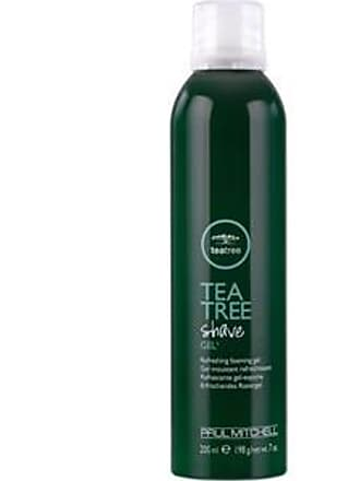 Paul Mitchell Hair care Tea Tree Special Shave Gel 200 ml