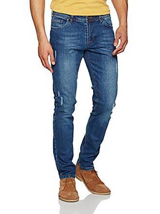 f3740d00403 Jeans (Casual) − 10278 Productos de 787 Marcas
