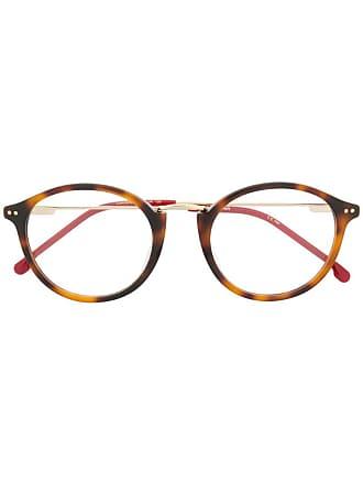 f0d9f92135ed Men's Carrera® Glasses − Shop now at USD $94.00+ | Stylight
