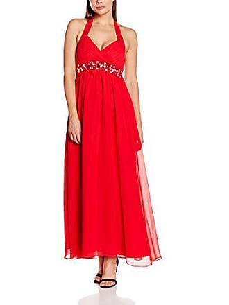 a1a992b32d6beb My Evening Dress Marlene Abiti da sera e da cerimonia Donna
