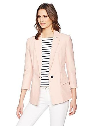 Joie Womens Lian, Washed Rose 4