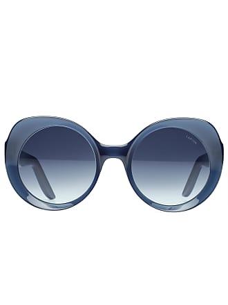 cf324b5d6 Shop2gether Óculos De Sol: 89 produtos | Stylight