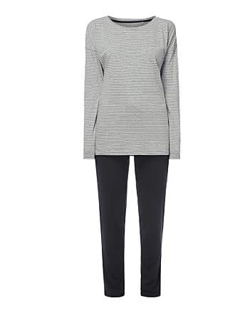 16bdd7ace1 Marc O'Polo® Schlafanzüge für Damen: Jetzt ab 28,31 € | Stylight