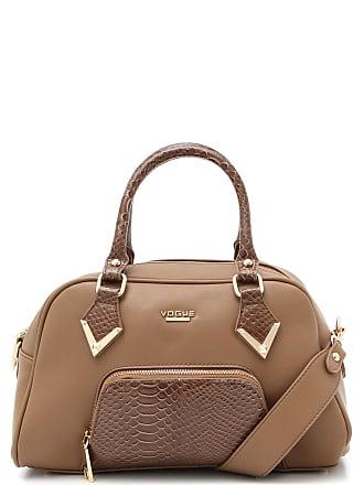 Vogue® Bolsas  Compre com até −59%   Stylight c31c7a034d