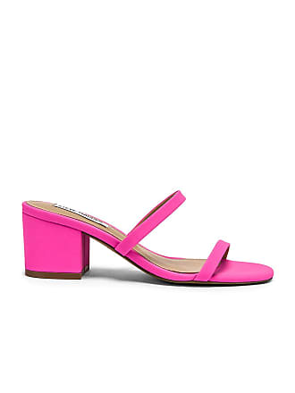 aa134e0b664 Steve Madden Shoes for Women − Sale  up to −62%