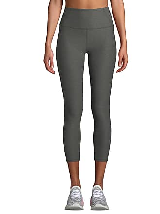 274c6dd6d8c6c6 Varley® Pants: Must-Haves on Sale up to −60% | Stylight