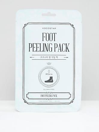 Kocostar Foot Peeling Mask-No Colour