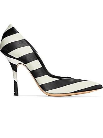 a0de2764ff Dries Van Noten® Shoes: Must-Haves on Sale up to −50% | Stylight