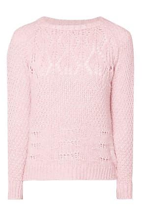 Guess® Rundhals Pullover  Shoppe bis zu −54%   Stylight 559071049e