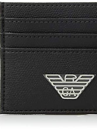 Herren Kreditkartenetui Von Giorgio Armani Bis Zu 22